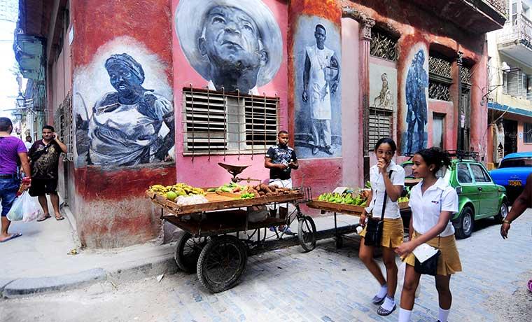 Viaje a Cuba traería escasos beneficios