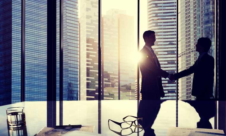 Española Openfinance establece acuerdo con Aldesa