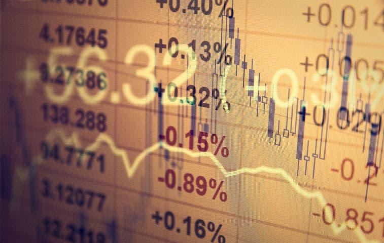 Mercados emergentes enfrentan cuenta récord de pagos de bonos