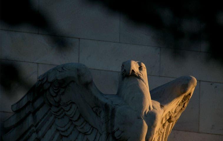 ¿Por qué Estados Unidos aumentará las tasas de interés?