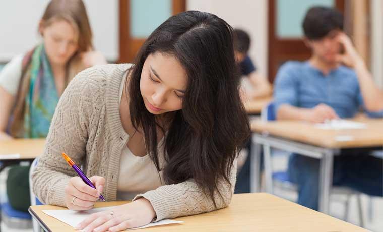 Colegios científicos lideraron pruebas de bachillerato