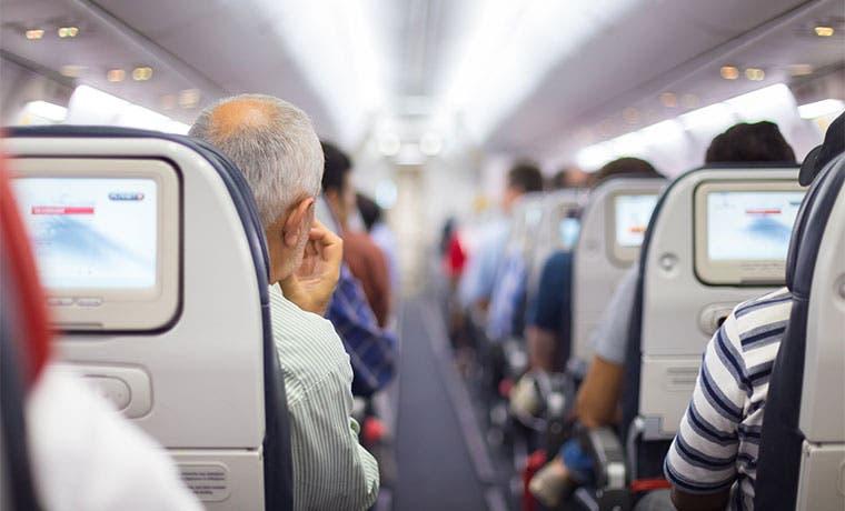 Aerolíneas pronostican ganancias récord en 2016