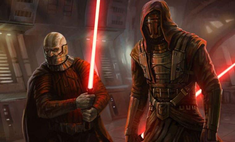 Fanáticos de Star Wars disfrutarán de primera edición de Star Fest