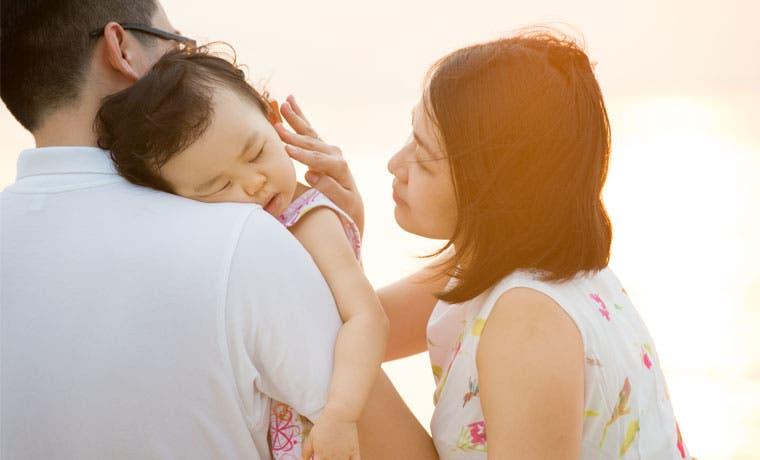 Hijos o empleo: política de dos hijos afecta a mujeres chinas