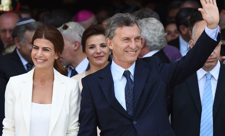 Argentina buscará financiamiento en varios bancos de Wall Street