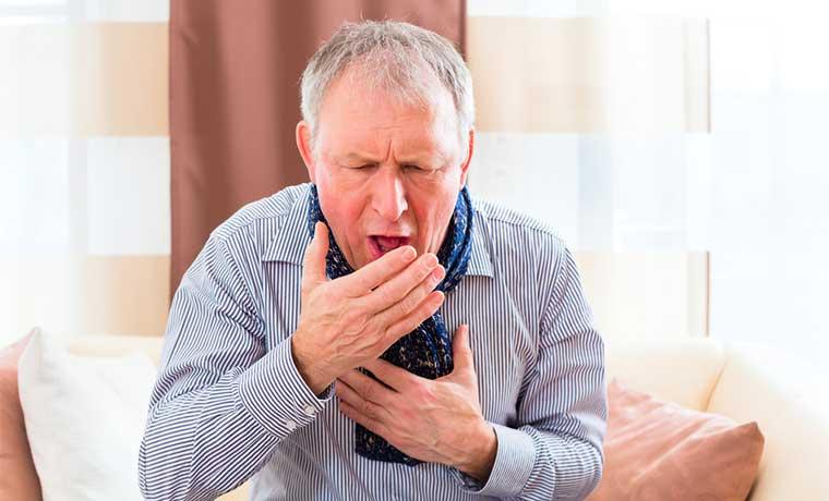 Miles de ticos tienen enfermedad que desconocen y que puede matarlos