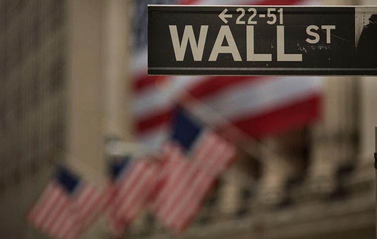 Mercados desarrollados de bonos tendrán alzas en 2015