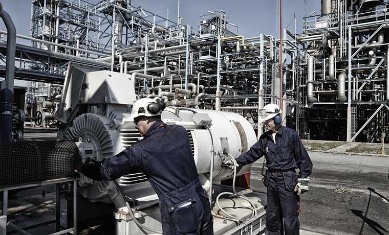 Abundancia del petróleo llegará a fines de 2016