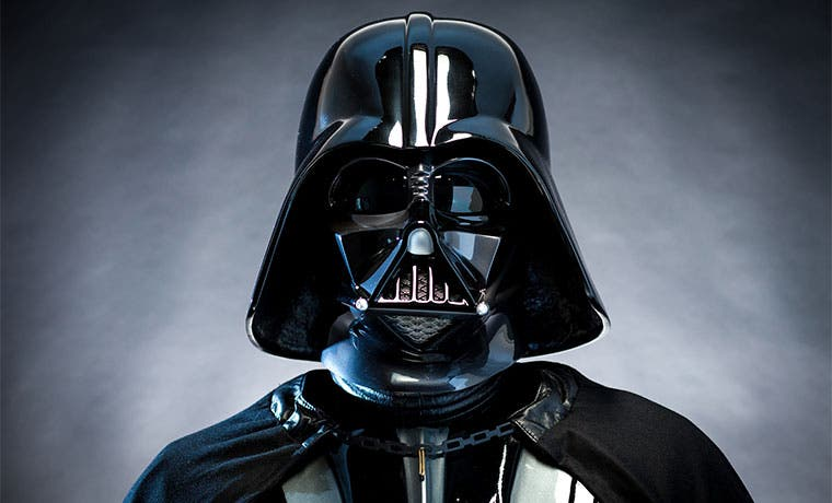 Festival rinde homenaje a Star Wars