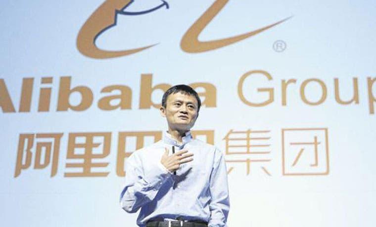 Jack Ma obtuvo un mejor acuerdo que Bezos en la compra del SCMP