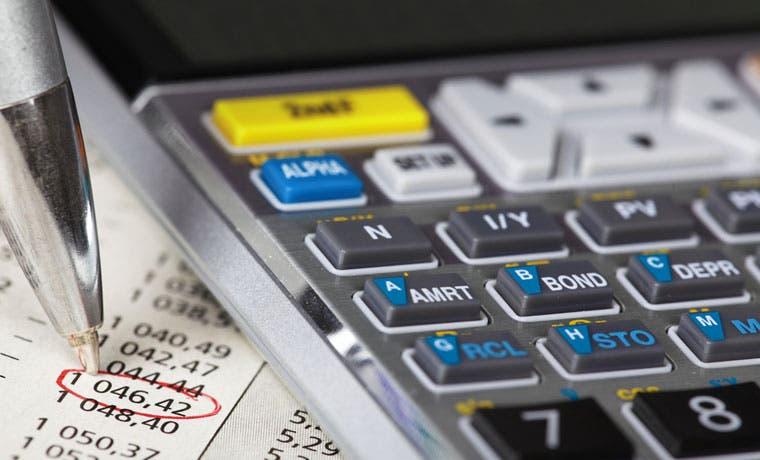 Mañana vence plazo para pagar y declarar impuesto sobre la renta