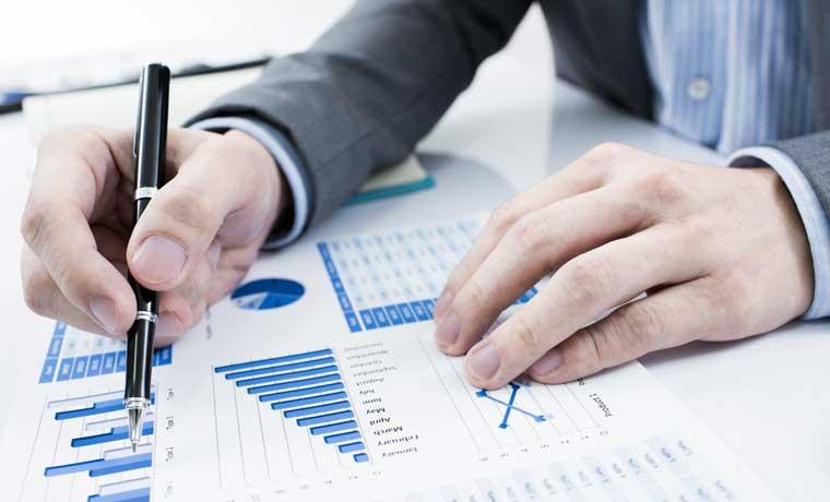 Aumenta empleo generado por Inversión Extranjera, según Cinde