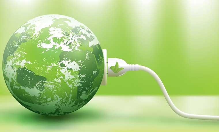 ¿Por qué $16,5 billones no es tanto para salvar el planeta?