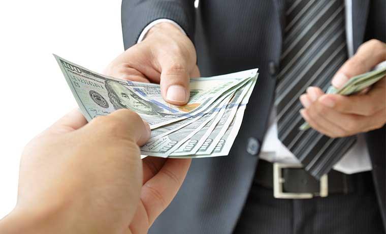 Mensaje monetario de Wall Street para 2016 pasa por el dólar