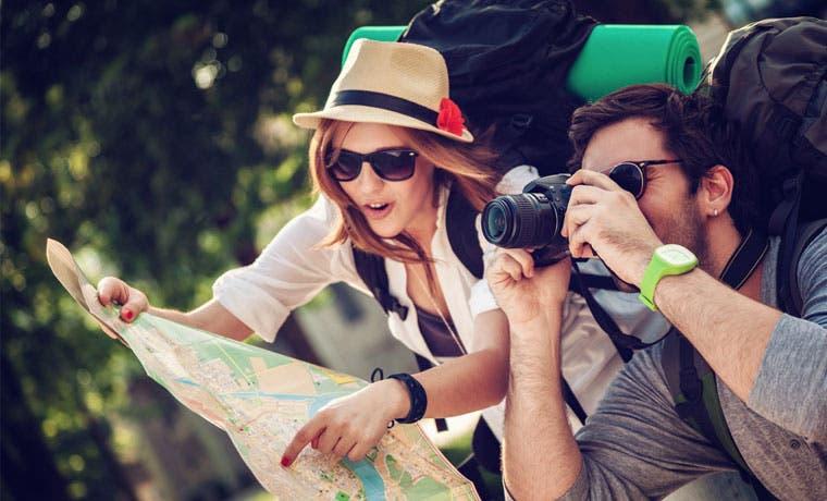 Costa Rica busca alianzas turísticas con Cuba