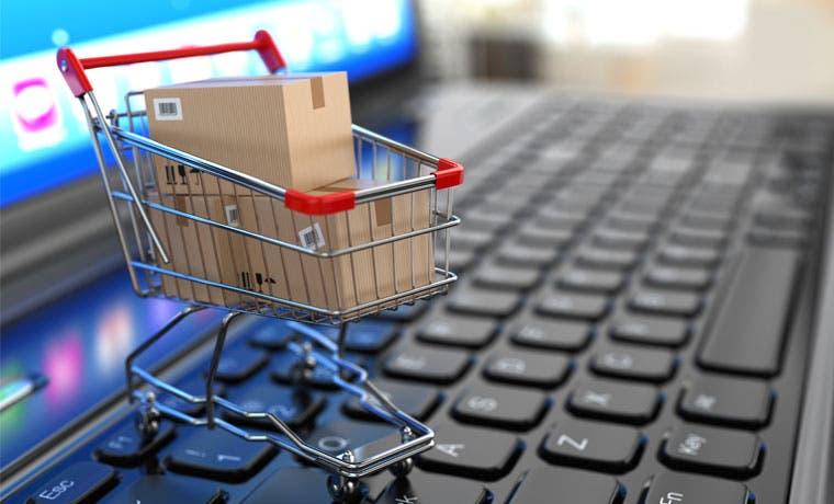 ONU aprobó directrices para protección del consumidor
