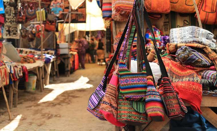 Ticos ya pueden viajar a Perú sin necesidad de visa