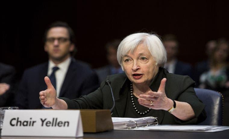 El histórico aumento de la Fed y todo lo que viene después