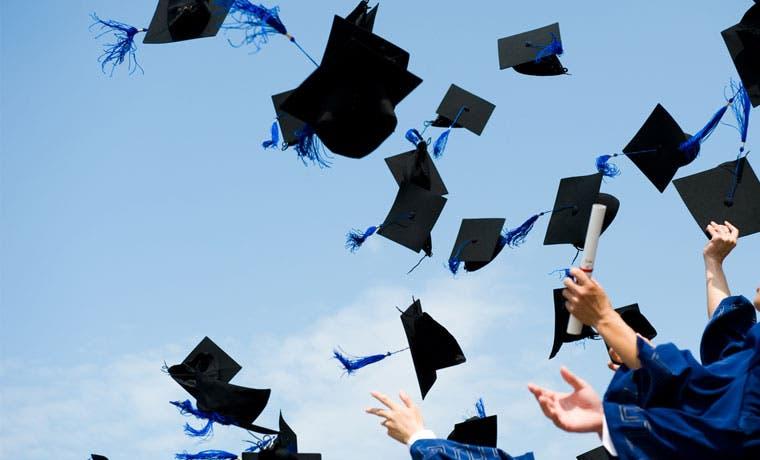 Universitarios contarán con nueva oferta de financiamiento para su carrera
