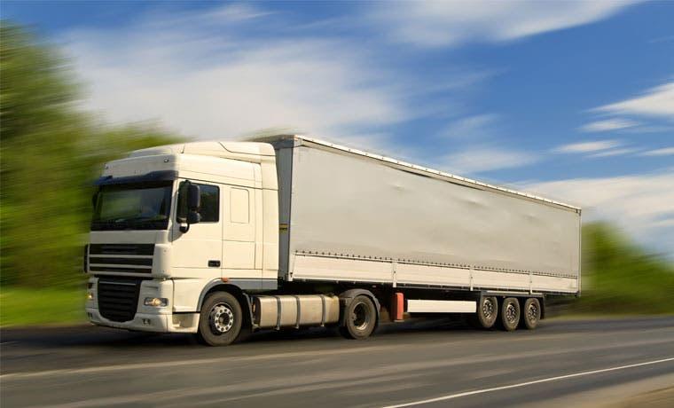 Vehículos pesados tendrán restricción en fin e inicio de año