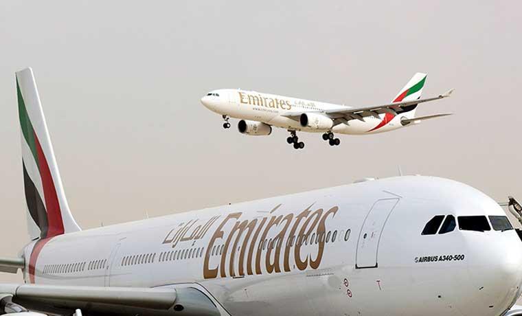 Airbus piensa en modernizar el A380 debido a presión de Emirates