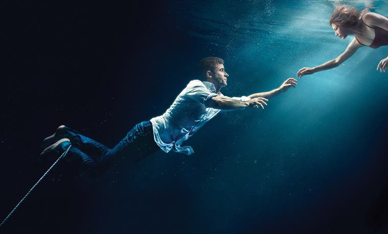"Serie ""The Leftovers"" saldrá de la televisión"
