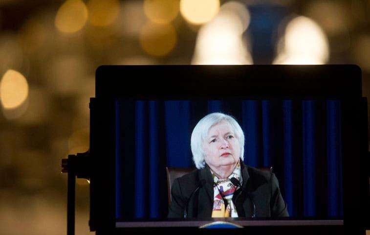 La teoría que afirma que el aumento de tasas de la Fed subirá la inflación