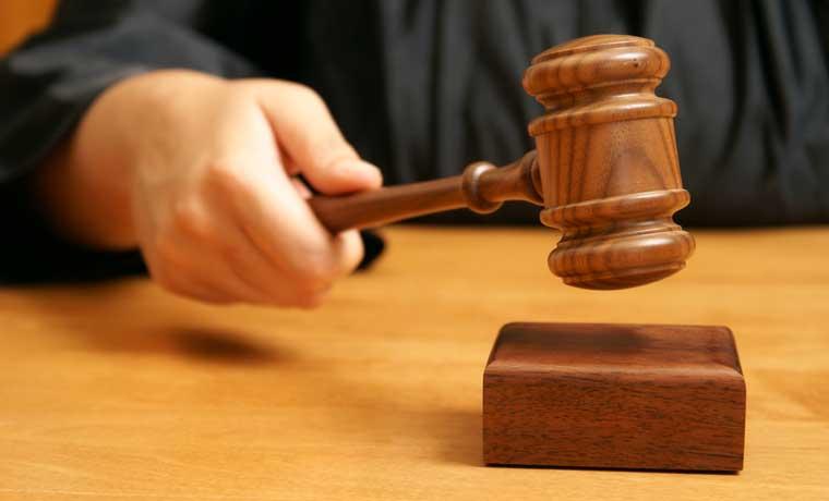 Fallos de la Corte de Justicia de La Haya son prácticamente inapelables