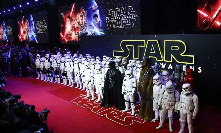 ¿Por qué nueva de Star Wars no puede aspirar a igualar poder de taquilla original?