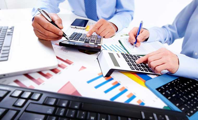 Hacienda recibe 21% de declaraciones más que el año anterior