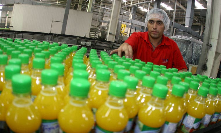 Fifco alcanzó ventas netas por ¢623 mil millones
