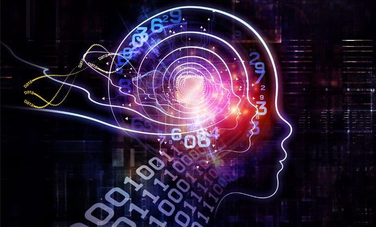 Google amenaza el liderazgo de Canadá en inteligencia artificial