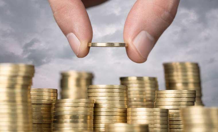 Gobierno pretende aprobar IVA en tres meses