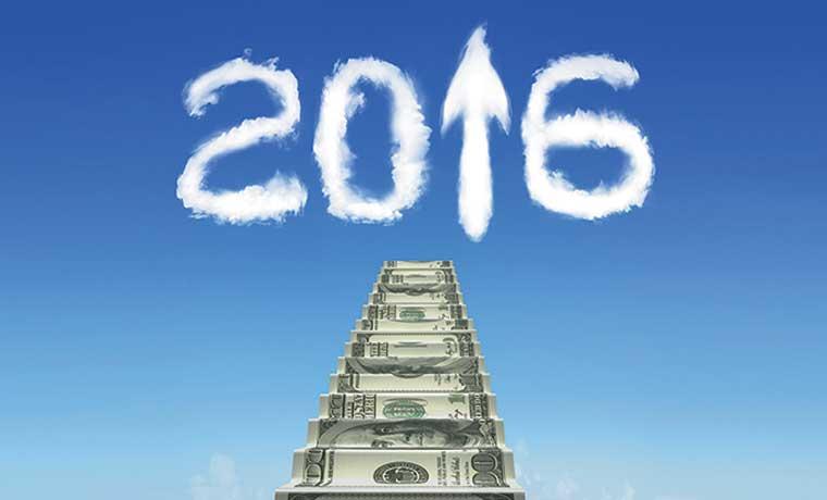 Gurú que pronosticó alza del dólar en 2015 recomienda compra