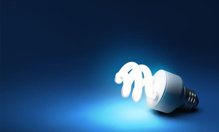 Sector Industrial contará con nueva tarifa de energía