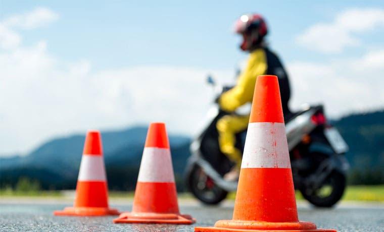 MOPT liberará más de 11 mil citas para prueba práctica de manejo