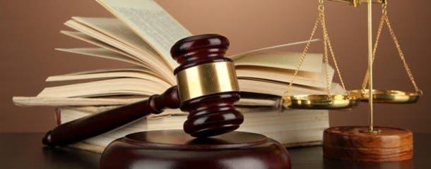 Solo cuatro leyes aprobadas a la fecha en extraordinarias