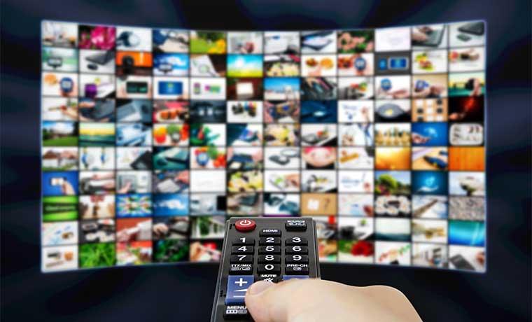 Internet móvil más veloz y nuevos servicios