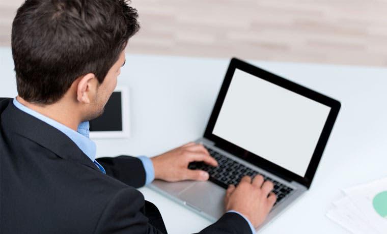 Patronos podrán incluir a nuevos trabajadores en planilla en tiempo real