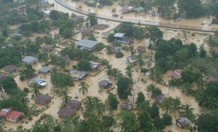 ¢75 mil millones serán destinados para el Plan General de Emergencias