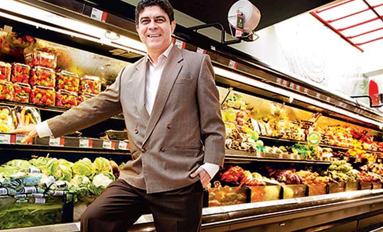 Auto Mercado ofrece cenas listas para no cocinar esta temporada