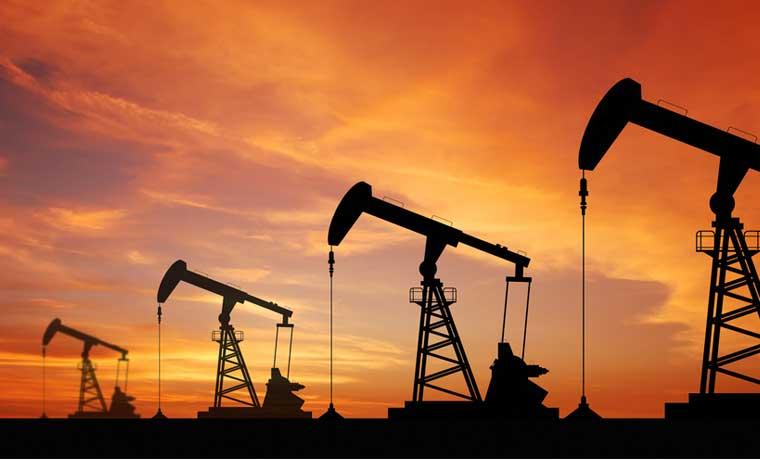 OPEP prevé que demanda de crudo declinará hasta 2020