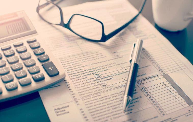 Costa Rica, el más eficiente en pago de impuestos del istmo