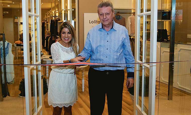 Lu by Lolita abrirá tres locales en 2016