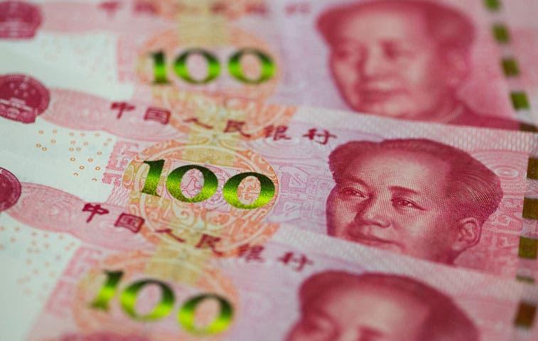 Hombre que predijo auge y caída de chinos advierte sobre crisis