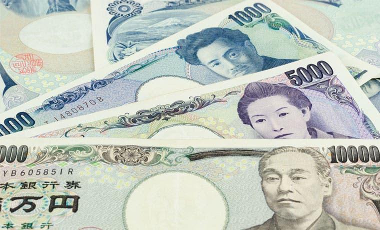 ¿Ganador o perdedor? El destino del yen se decide esta semana