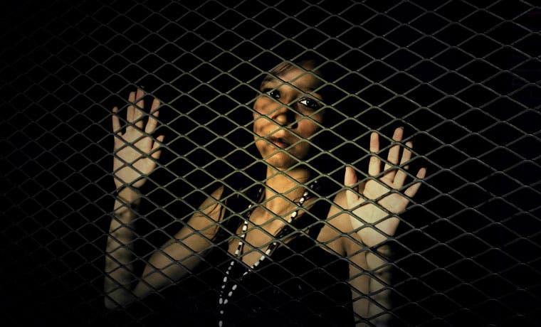Migrantes cubanas, podrían ser víctimas de las redes de explotación sexual