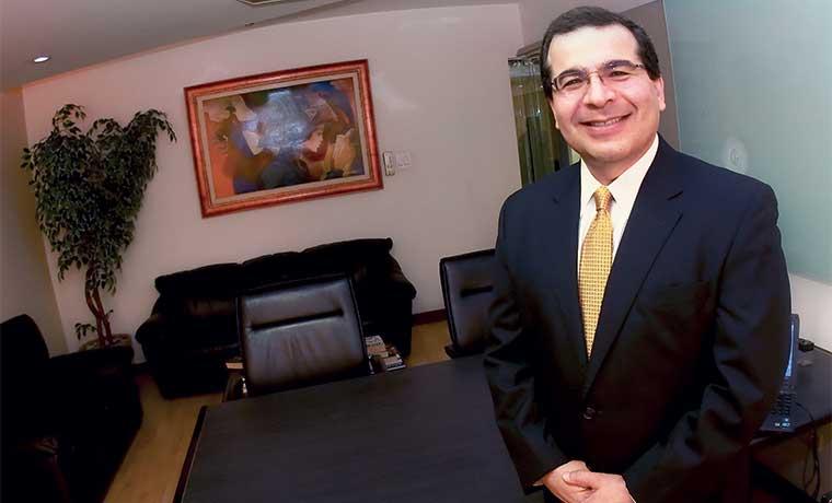 Fusiones en fondos inmobiliarios favorecen a inversionistas