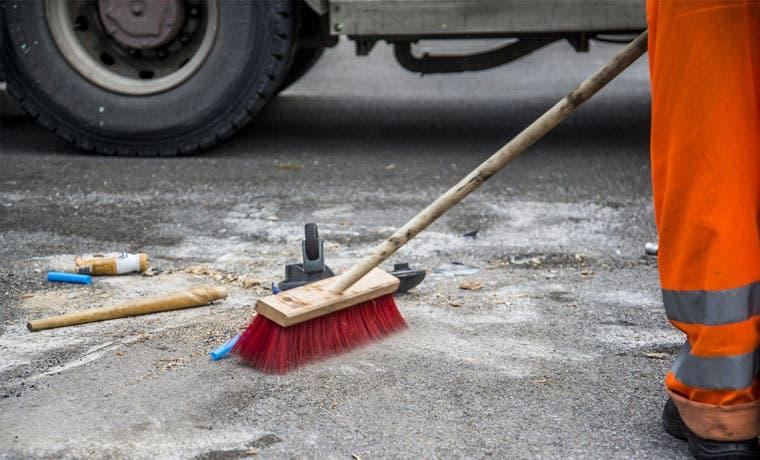 Ministerio de Trabajo pretende reducir informalidad en el 2016