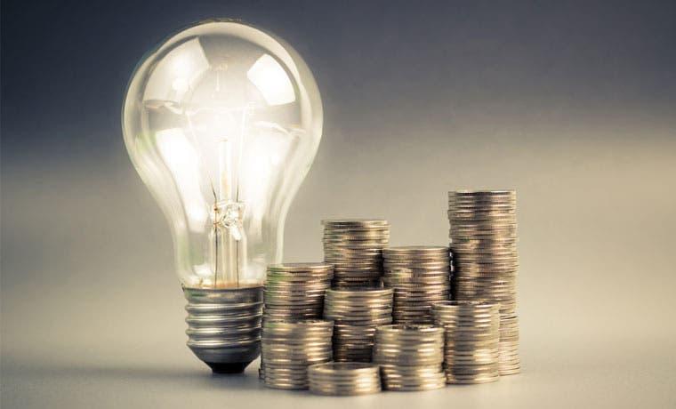 País pretende modernizar sector eléctrico con apoyo del BID